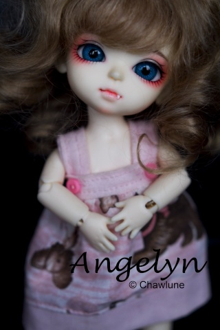 Chawlune's latis ! [Lisbeth : enfin la wig définitive p3] Angely14