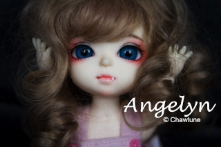 Chawlune's latis ! [Lisbeth : enfin la wig définitive p3] Angely15
