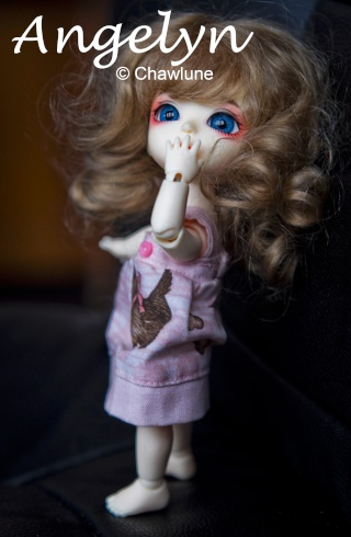 Chawlune's latis ! [Lisbeth : enfin la wig définitive p3] Angely16