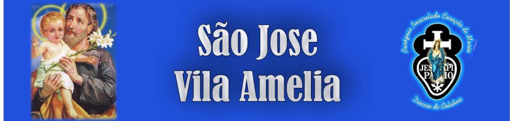 São José - Vila Amélia