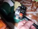 petit-step: le mans 3 transfo par amateur  P1020910