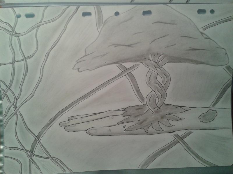 Venez voir mes dessins ...Enfin si vous avez beaucoup de temps devant vous ... 2012-114