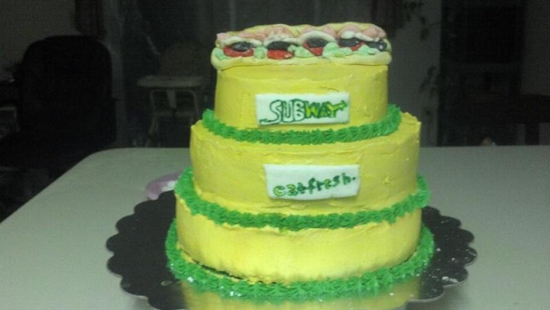 pinks cakes  11761_10