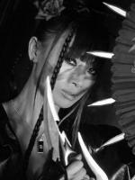 Li Mei Chen Blade_11