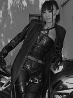 Li Mei Chen Blade_13