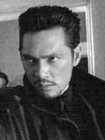Ryo Kagami Shadow11