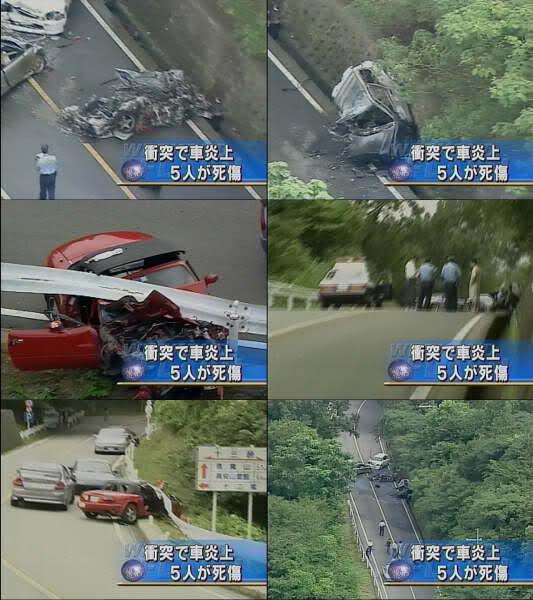 Driving Fails/Crashes 2cna2d10