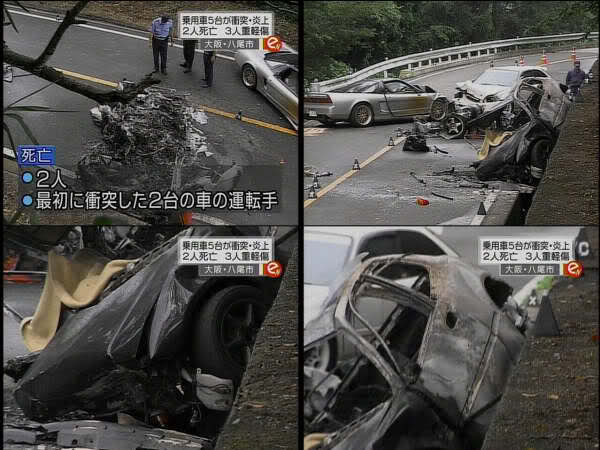 Driving Fails/Crashes 2eklqa10