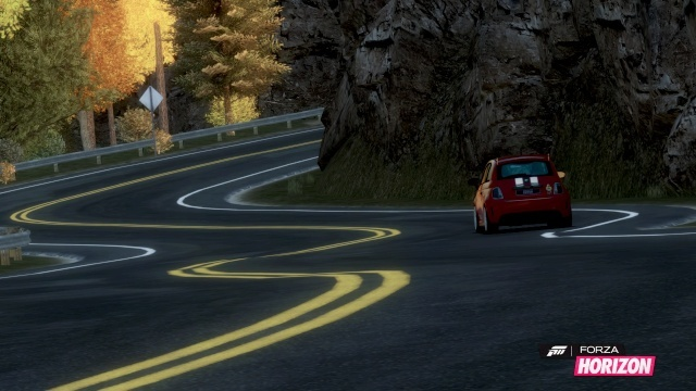 Show Your Touge Cars - Page 2 Jkhhb10
