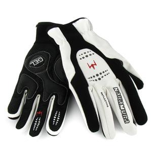 gants - Gants pour l'hiver 22473610