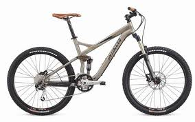 Vtt de Th.GRASS Talach10