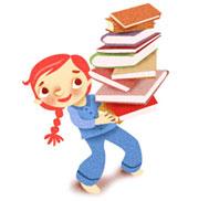 Что читать дошкольникам Kn01110