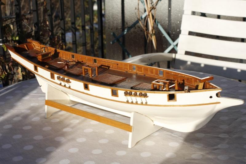 Goélette Albatros Mantua Models _mg_1814