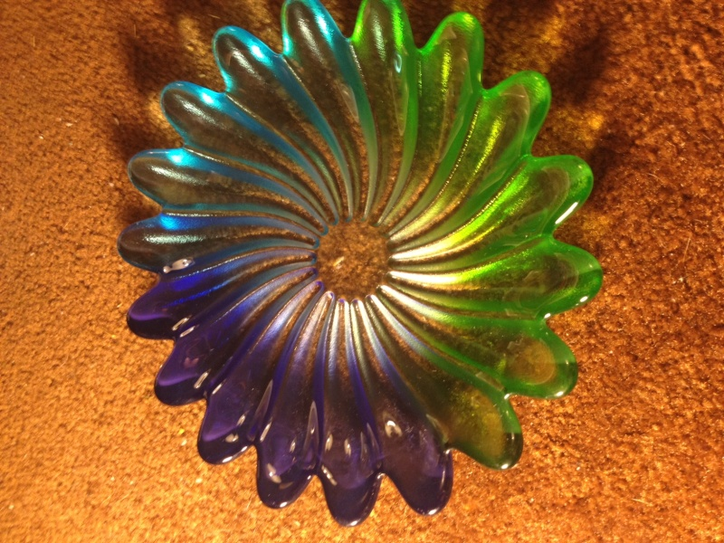 Walther Glass (Germany) Photo-20