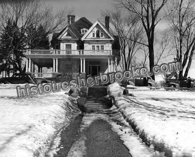 La maison de Seth C. Nutter Nutter10