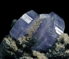 APATITE (La bible des cristaux) Apatit10