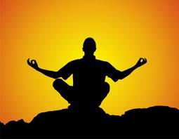 Méditation guidée pour 'Ressentir l'Énergie de votre Être véritable'  Medita10