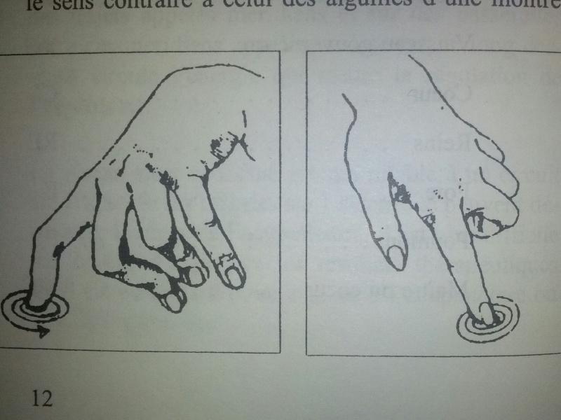 LES TECHNIQUES DE MASSAGE DIGITAL  Page_110