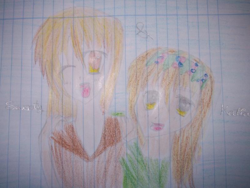 Dibujos: Memorias Académicas 100_3410