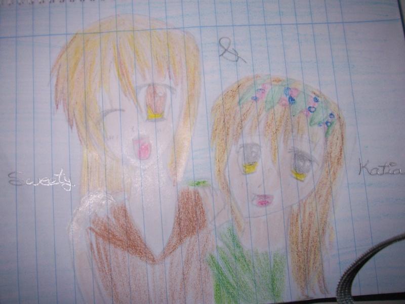 Dibujos: Memorias Académicas 100_3411