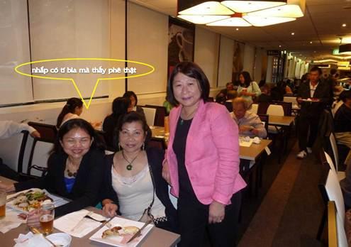 Hình vui gởi từ Trần Đình Chiêu và Kim Thoa Lương (SWLF) Image010