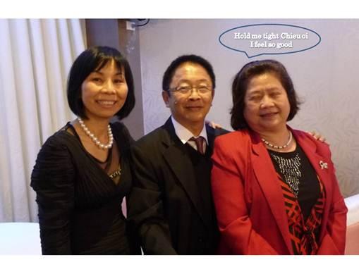 Hình vui gởi từ Trần Đình Chiêu và Kim Thoa Lương (SWLF) Image011
