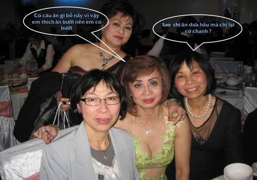 Hình vui gởi từ Trần Đình Chiêu và Kim Thoa Lương (SWLF) Image012
