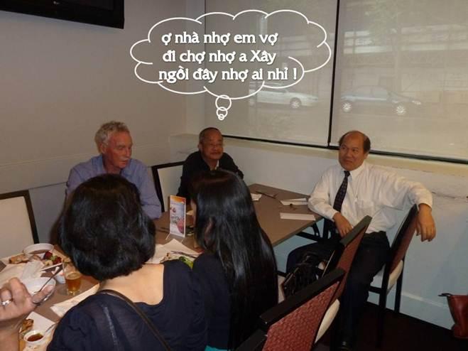Hình vui gởi từ Trần Đình Chiêu và Kim Thoa Lương (SWLF) Image027