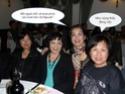Vài hình ảnh vui trong dịp farewell chị Hồng, chị Điệp và Isabel Ha10