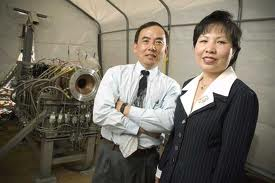 Từ Bạc Liêu đến NASA: Câu chuyện của Tiến Sĩ Trịnh Hữu Phước Thp210