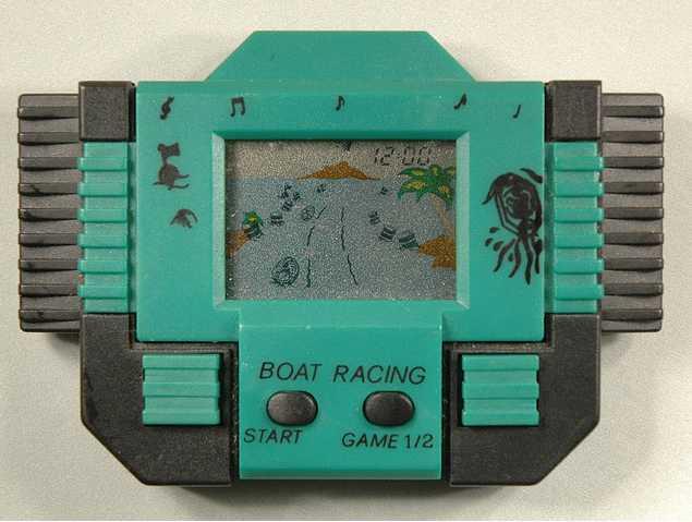 Cerco giochi portatili degli anni 80/90 ( handheld lcd ) Boat_r11