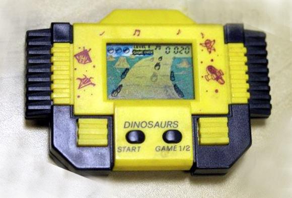 Cerco giochi portatili degli anni 80/90 ( handheld lcd ) Mini_g11