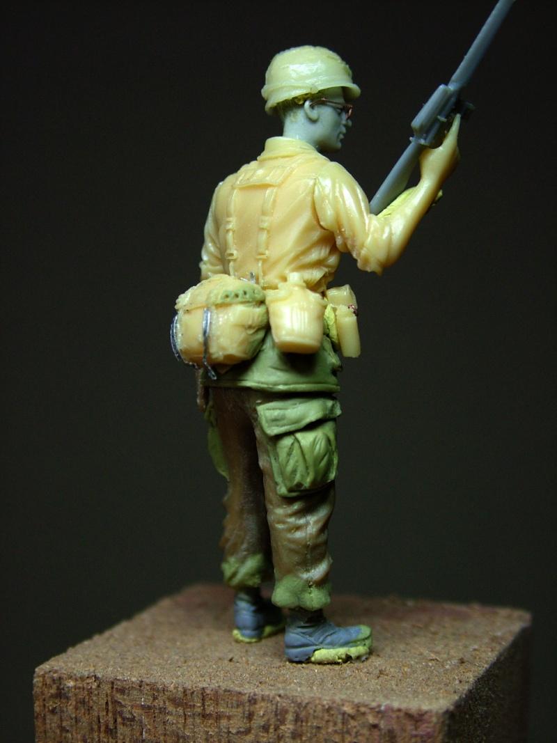 GI st Air Cav Vietnam 1/35  Dscf0821
