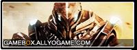 Gaming News ข่าวสารวงการเกม