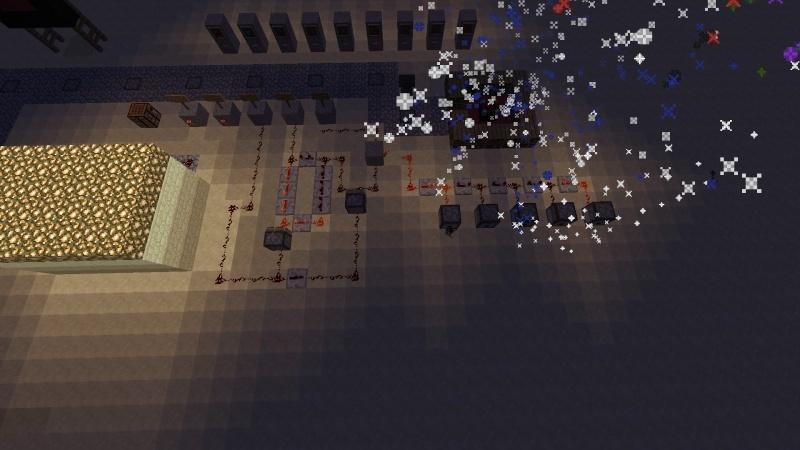 Gaming screenshots! 2012-111