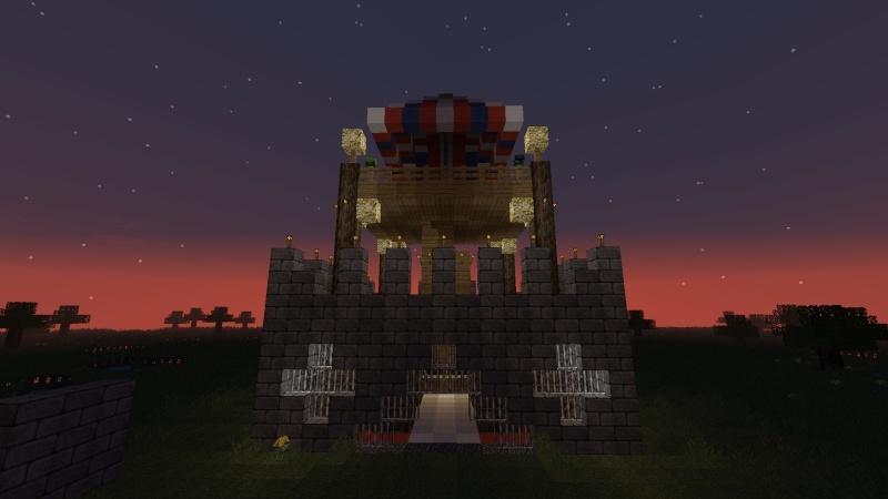 Gaming screenshots! 2012-112
