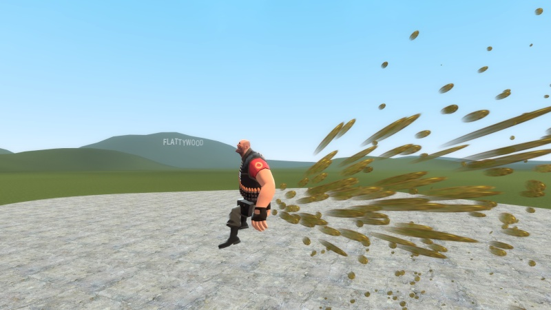Gaming screenshots! 2012-115