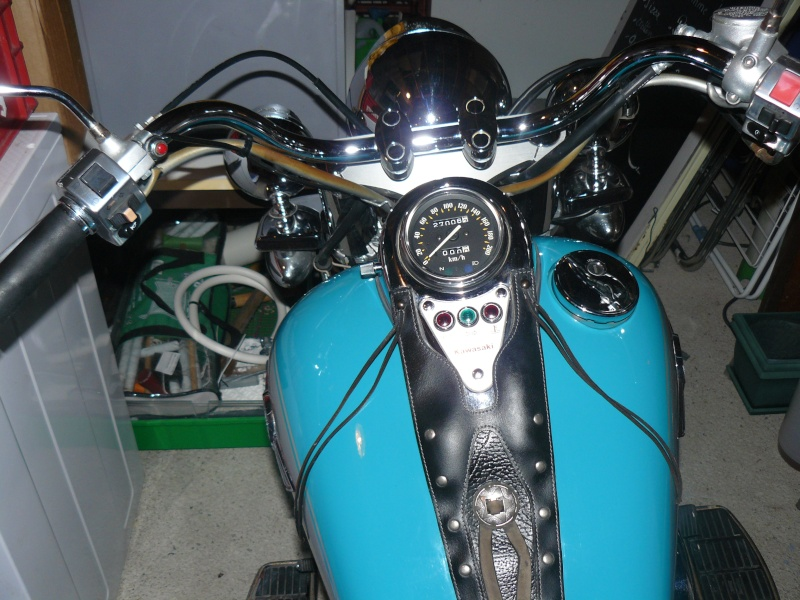Ma 800 VN Auvergnate  P1030411