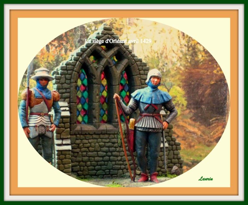 vitrine de arcole Moyen-10