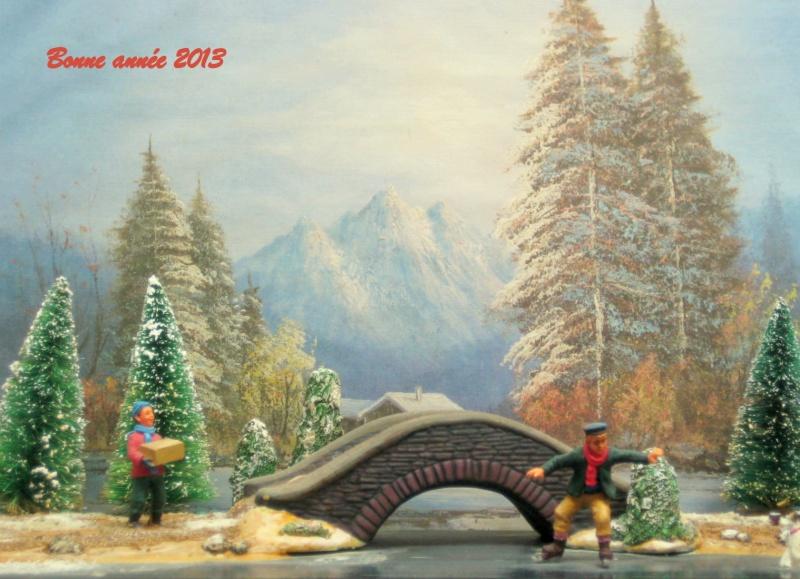 Bonne année Sur_le11