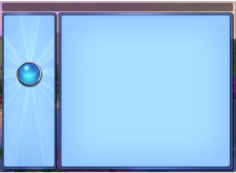 [Sans nouvelles - à classer le 30/01/2013] Problème lancement Sims 3 - Page 2 Op11