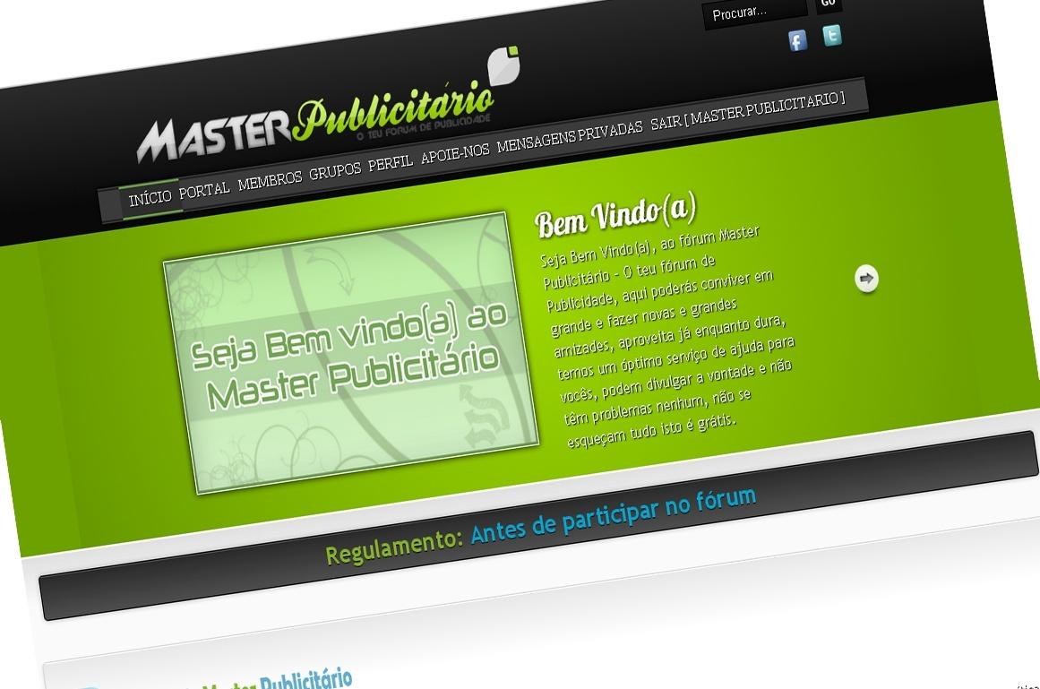 Master Publicitário - O teu fórum de Publicidade ! 111