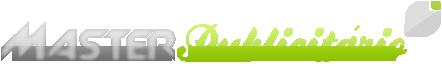 Master Publicitário - O teu fórum de Publicidade ! Logo_p10