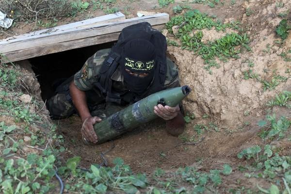 صور انواع الاسلحة 12122010