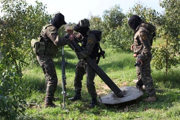 صور انواع الاسلحة 12122011