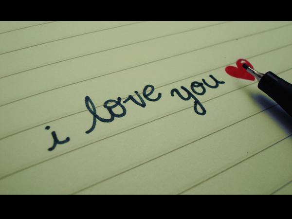 جمال و عشق الحب 13387612