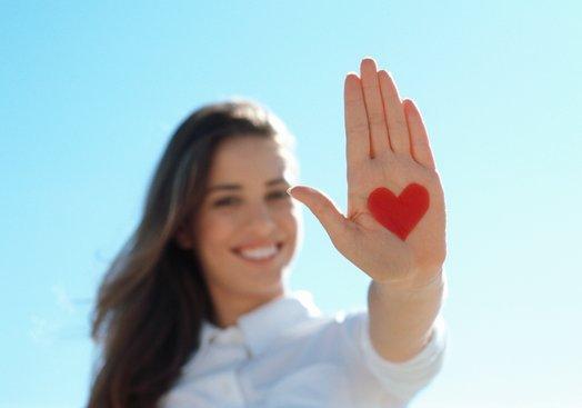جمال و عشق الحب 13387614