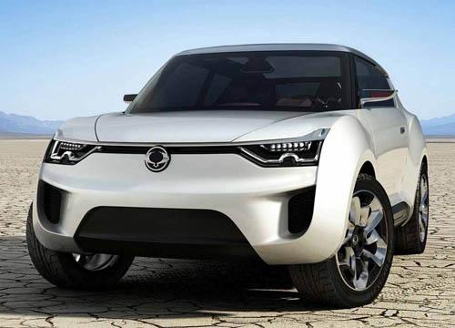 (BMW i8 Spyder Concept (2013  نبده مختصرة عن السيارة: 13517814