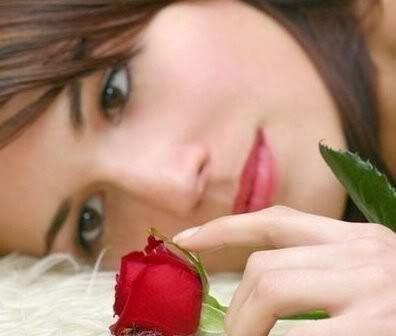 جمال و عشق الحب 16086010