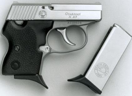 صور انواع الاسلحة 32_acp10